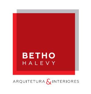 Betho Halevy